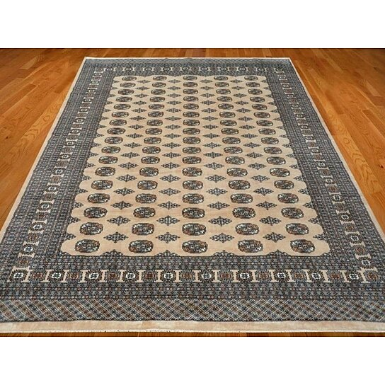 Oriental Rug Care How To For Hand Knotted Area Rugs