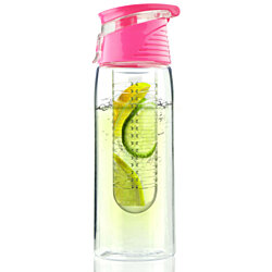Flavour2Go Water Bottle