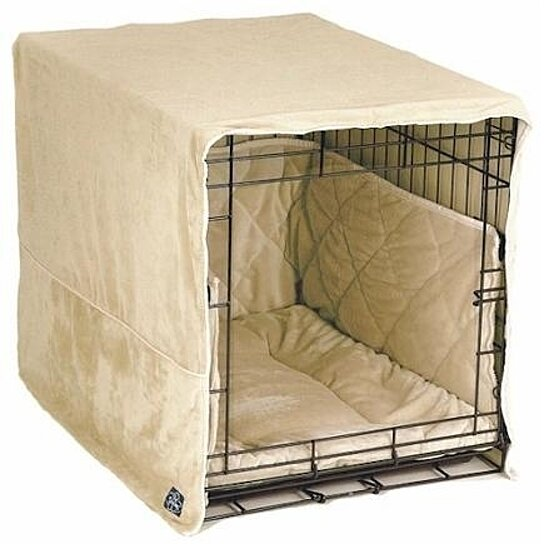 The Cozy Cave Dog Bed Is Perfect For Dogs That Burrow Or Enjoy Nestling  Under The Covers,.All Coupons (27). Furniture, Crates, Kennels, Beds,  Litter,.