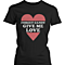 Forget Candy Give Me Beer & Love Matching Couple Shirts (Set)