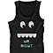 Mr. Right & Mrs. Always Right Matching Couple Tank Tops (Set)