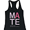 Soulmate Matching Couple Tank Tops (Set)