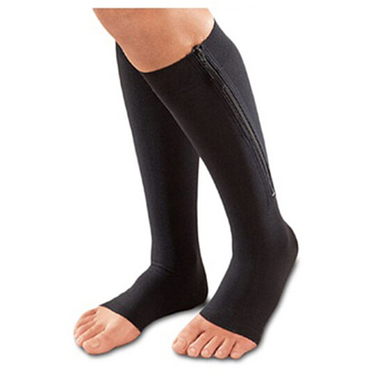 Women's Pantyhose & Tights; Unisex Socks (Newborn-5T) More; Health & Beauty. Therapeutic Compression Socks Graphic Print Circulation Blood Flow Pain Vericose. Brand New. $ Buy It Now. Men Compression Long Socks Flexible Sports Fitness Blood Circulation Training. Brand New. $ Buy It Now. Free Shipping. Free Returns.