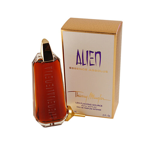 buy alien essence absolue by thierry mugler for women eau. Black Bedroom Furniture Sets. Home Design Ideas
