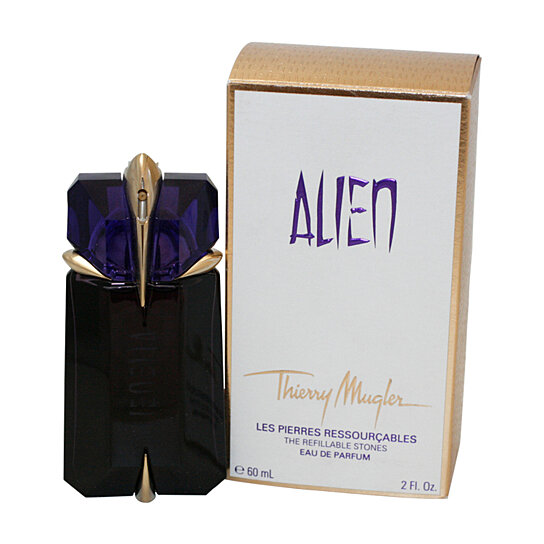 Workout Mat Primark: Buy Alien Perfume By Thierry Mugler For Women Eau De