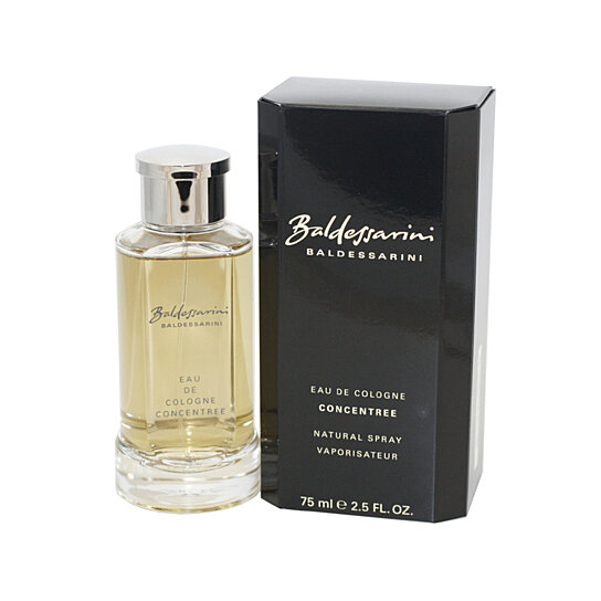 Buy Baldessarini Cologne By Hugo Boss For Men Eau De