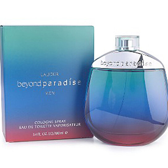Bed Bath And Beyond Men S Cologne