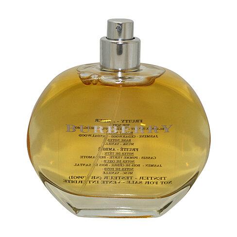 burberry eau de parfum spray j6h2  burberry eau de parfum spray