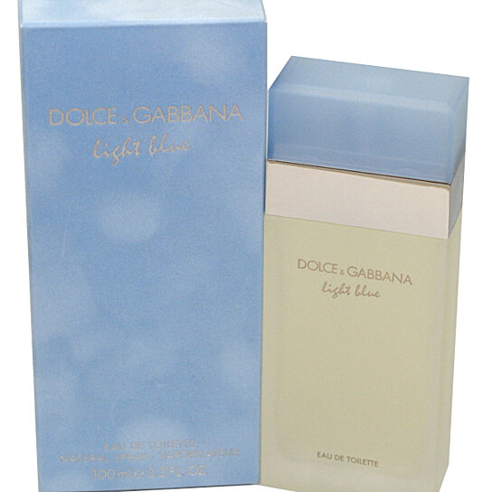 light blue by dolce gabbana 3 4 oz edt spray for buy dolce amp gabbana light blue by dolce amp gabbana for 774