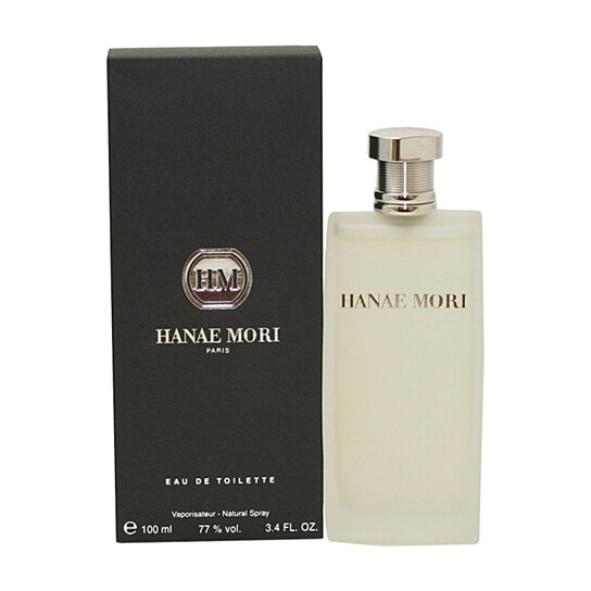 buy hanae mori cologne by hanae mori for eau de