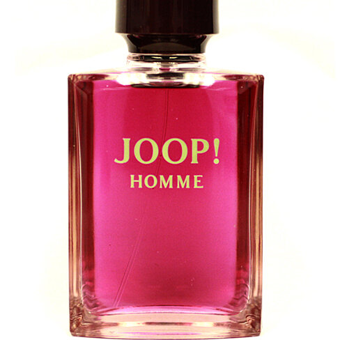 buy joop homme by joop for men eau de toilette spray 4 2 oz 125 ml tester by 99perfume on opensky. Black Bedroom Furniture Sets. Home Design Ideas