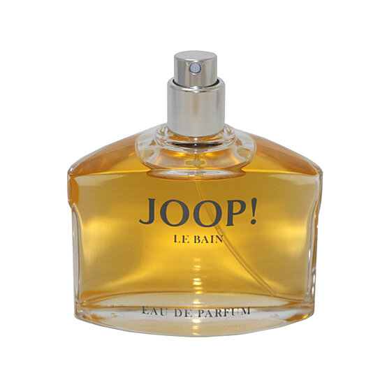 buy joop le bain by joop for women eau de parfum spray 2 5. Black Bedroom Furniture Sets. Home Design Ideas