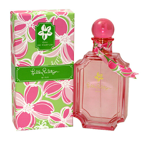 Lilly Pulitzer Bed And Bath