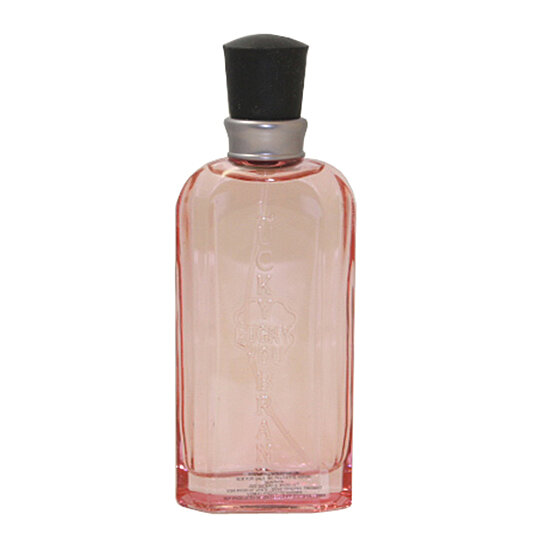 Authentic Lucky You Perfume By Lucky Brand 3 4 Oz Eau De Toilette Spray For Women: Buy LUCKY YOU By Lucky Brand For Women EAU DE TOILETTE SPRAY 3.4 Oz / 100 Ml TESTER By 99Perfume