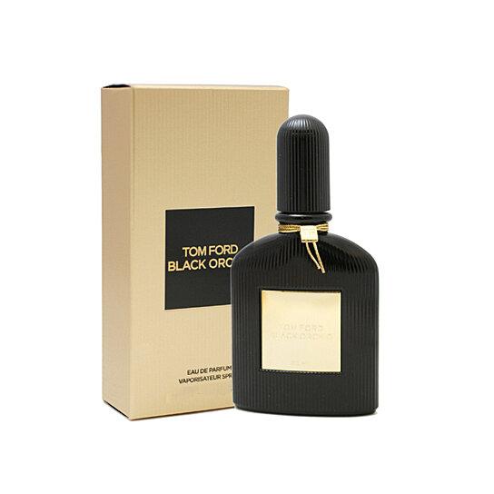 buy tom ford black orchid cologne by tom ford for men eau. Black Bedroom Furniture Sets. Home Design Ideas