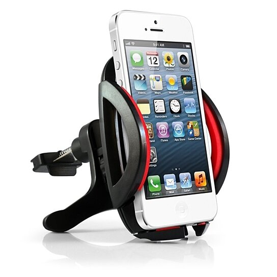 Universal Car Mount Cell Phone Best Buy