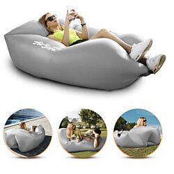 Inflatable Air Sofa Chair