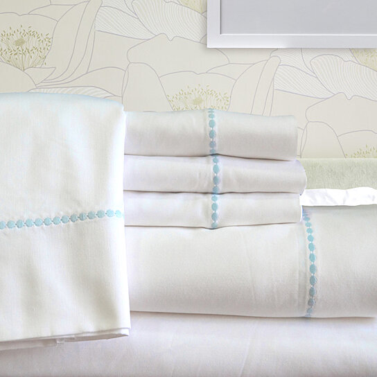 Buy Symphony 1000 Thread Count Egyptian Cotton Rich 6