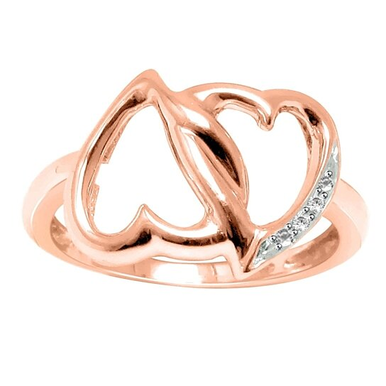 buy 18kt gold plated 925 sterling