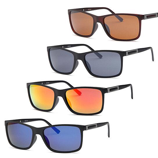 e8fefe3f421 Buy AFONiE- 4 Pack Fire Eyes Men Sunglasses by AFONiE on OpenSky