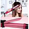 High-quality 2 In 1 Negative Ion High-quality Ceramic Electric Hair Curler