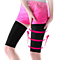1Pair Compression Slimming Thigh Leg Shaper Sleeve Varicose Veins Support Socks