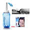 1PCS Useful Adults Children Nose Wash System Clean Sinus Allergies Nasal Pressure Neti pot