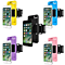 Adjustable Phone Case+Arm Band For Apple iPhone 6s Case Jogging Belt Cover Case