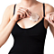 Breast Petals Sexy Disposable Soft Silicone Nipple Cover Bra Pad Pasties For Women Intimates Accessories