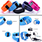 ( Buy 1 Get 1 Free ) Smart Fit Mini Bluetooth Fitness Activity Tracker Bluetooth Smartwatch Wristband Bracelet