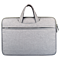 Canvas Laptop Bag Sleeve Case for MacBook Air 11 13 inch Pro Retina 12 13 15