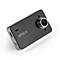 Car DVR Camera Dashboard Video Recorder Dash Cam Vehicle Camcorder