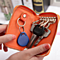 Car Key  Holder Organizer Multifunction Key Bag