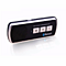 Car Kit Speakerphone Bluetooth USB Multipoint Speaker for Cell Phone Handsfree Car Kit Speakerphone