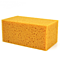 Car Wash Sponge for Wash and Cleaning (Buy 1 Get 2 Free)