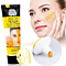 Collagen Peel-off Facial Mask Whitening Anti-Wrinkle Face Masks