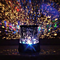Creative Party Decorations Star Master LED Night Light Projector
