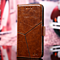 Flip Leather Wallet Case for Apple iPhone X 6 6S 7 8 Plus Phone Holder
