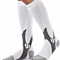 Graduated Compression Socks Boosst Performance Better Blood Circulation Socks Speed Up Recovery Socks