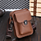 Men's Designer Handbags High Quality Crossbody Leather Messenger Bags
