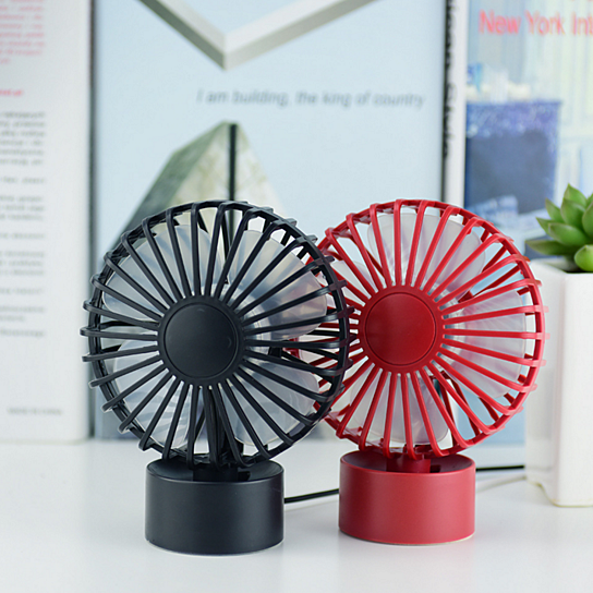 Home Appliance Parts Cleaning Appliance Parts 1pc Usb Cooling Fan Desk Mini Fan Notebook Laptop Handheldl Cooling Desk Mini Fan