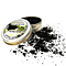 Pure Coco Tooth Powder Whitening Black Activated Charcoal Teeth Whitening Remove Smoke Tea Coffee Yellow Stains