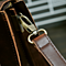 Retro Classic Men Handbag Shoulder Messenger Bag Business Laptop Bag Briefcase
