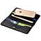 Retro Vintage Leather Credit Card Holder Wallet Iphone 6 6s Plus Cover Case