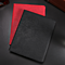 Retro Vintage  Smart Stand Leather Ipad 2/3/4 Mini 1/2/3/4 Cover Case