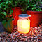 Sun Jar Solar KIDS WEEDING Club Table Lamp Waterproof Powered RGB Night Light