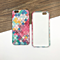 The New Mermaid Fish Scale Pattern Iphone 6 6s Plus &  7 7 Plus Cover Case
