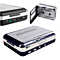 USB Audio Cassette-to-MP3 Converter