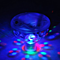 Waterproof Underwater Light Fountain Light Pool Lights Pond Fish Tank LED Light Lamp Bathing Romatic Decor Kids Shower Gifts Toy