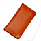 Women Leather Wallet Phone Cases For iPhone 6 7 6s 5 5S SE Case Card